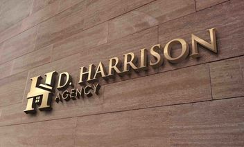 About D. Harrison Insurance Agency